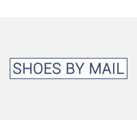 Shoes by Mail