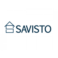 Savisto Bathrooms