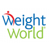 Weight World UK