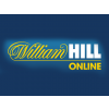 William Hill UK