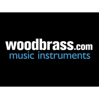Woodbrass UK