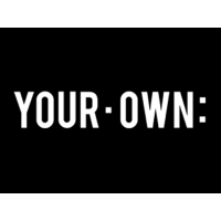 Your Own