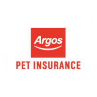 35% Argos Pet Insurance Discount code, Coupon Codes ...