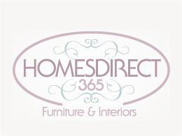 Furniture direct 365 Liberty Furniture Factory Direct Furniture 45 Homes Direct 365 Discount Code Coupon Codes Promos Vouchersmonk